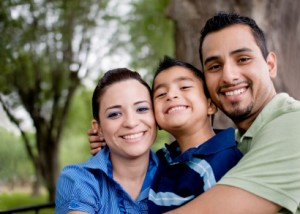 Adoption Lawyers in Orange County