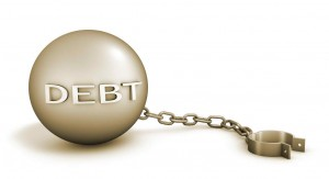 Bankruptcy - iStock_000009258023Small